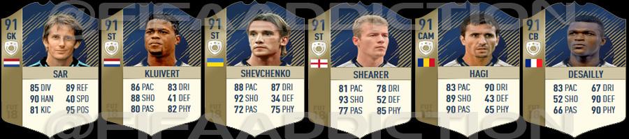 FIFA-prime-icons-4