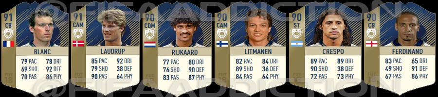 FIFA-prime-icons-5
