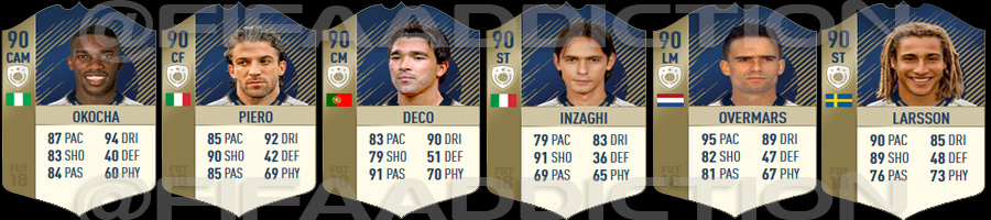 FIFA-prime-icons-6