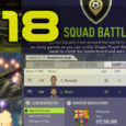 FIFA 18 Questions answered
