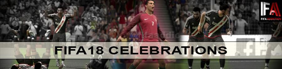 FIFA18-celebrations