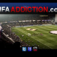 FIFA 18 help and guides FIFAAddiction is a FIFA 18 resource for all us FIFA players on consoles, PC and […]