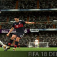 FIFA 18 defending tutorial. How to defend in FIFA 18 Our FIFA 18 defending tutorial shows all the techniques and […]