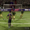 How to defend your area FIFA 18 Defend your area FIFA 18. More difficult than we could have imagined this […]