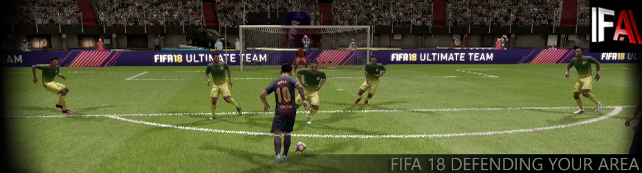 fifa-18-defending-your-area