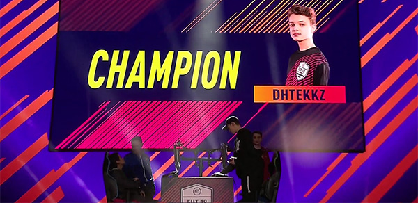 Watch 16 year old @DhTekKz