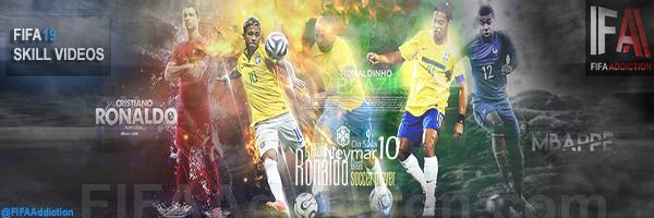 5 star FIFA skills guide FIFA 19 - fifaaddiction com