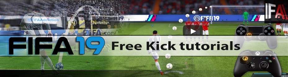 Fifa 09 – xbox 360 [download. Torrent] video dailymotion.